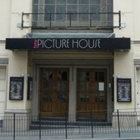 Staff petition to keep the Edinburgh Picture House as live music venue | Today's Edinburgh News | Scoop.it