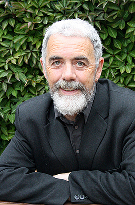 Theo Dorgan - Iasil 2016 | The Irish Literary Times | Scoop.it