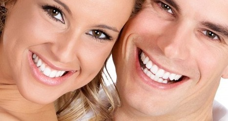 What Does Cosmetic Dentist Do? | Voguepk.com | Elite-Dentistry | Scoop.it