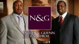 Guynn Neely Law Firm - Auto Accident Associates   auto accidents   Scoop.it
