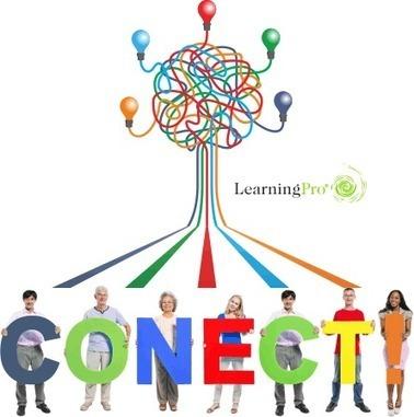 LearningPro – Your Knowledge Journey » Regulile jocului se schimbă. Cine sunt jucătorii, însă? | E-learning Development | Scoop.it