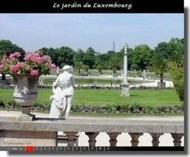 Diaporamas flash sur Paris | Paris pepites | Scoop.it