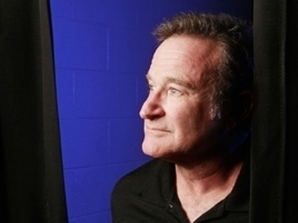PR Giant Edelman Apologizes for Calling Robin Williams' Death an 'Opportunity' | Public Relations & Social Media Insight | Scoop.it
