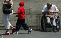 Humility andHelpfulness | Psychology and Brain News | Scoop.it