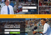 Inside The Candidates' Code: What The Campaign Websites Say About Obama And Romney | We are PR - 2.0 & beyond | Scoop.it