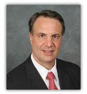 A Certified Elder Law Attorney in Wayne NJ | Getdefenn Links | Scoop.it