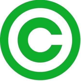 Préparer ses cours et respecter le droit d'auteur | Blogue ... | pédagogie inversée ici et maintenant | Scoop.it