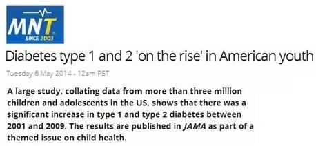 Ashburn Dietitian: These Food Options Enhance Type-2 Diabetes Diets   NuWeights   Scoop.it