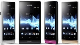 TWRP Recovery Now Available for the Xperia U, P, Go, and Sola | Android Discussions | Scoop.it