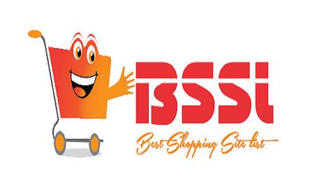 Top List of Best Online Shopping Website 2014 | Best Shopping Site List | Scoop.it