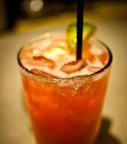 Les 6 cocktails à base de bière à (re)découvrir | Ready to go out? | Scoop.it