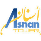 Asnan Tower Is Now Available On StumbleUpon | Dental Clinic in Kuwait: Restorative and Cosmetic Dental Center | Scoop.it