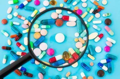 Les pharmaciens devront vérifier l'authenticité des médicaments | De la E santé...à la E pharmacie..y a qu'un pas (en fait plusieurs)... | Scoop.it