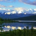 Five Best Places In Alaska, Which You Shouldn't Miss | Travel Destinations | Scoop.it