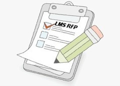 10 Effective LMS RFP Guidelines | Upside Learning Blog | Learning Happens Everywhere! | Scoop.it