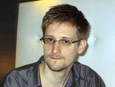 - NSA har tilgang til kryptert informasjon på Internett | IT-nyheter or IT-news | Scoop.it