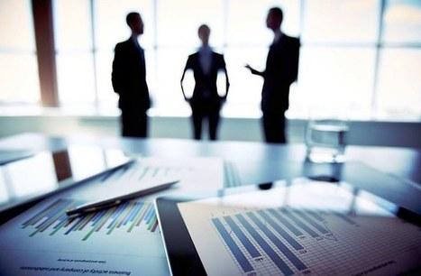 RSE: le casse-tête de l'information   Reporting RSE : un pas vers le reporting intégré   Scoop.it