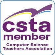 Computer Science Teacher: You're the Variable | Re-Ingeniería de Aprendizajes | Scoop.it