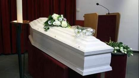 Le nécrophile jurait ne pas savoir que sa partenaire était morte | Mais n'importe quoi ! | Scoop.it