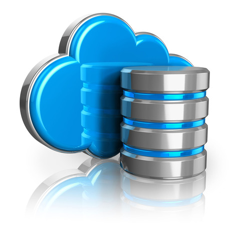 'Cloud Computing Is The Fifth Wave' | The World of Trust | Scoop.it