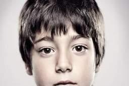 El duro mensaje publicitario que sólo pueden ver los niños | Problemáticas Sociales y Educación | Scoop.it