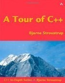 A Tour of C++ - PDF Free Download - Fox eBook | not | Scoop.it