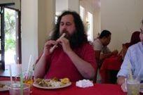Stallman avait malheureusement raison depuis le début - Framablog | The Blog's Revue by OlivierSC | Scoop.it