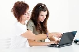 Survey: Alumni, parents have more favorable view of MOOCs than students | MOOCs | Scoop.it