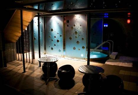 'Ultimate gay sauna' non-indigenous deaths spark clubbing drugs warning   The Indigenous Uprising of the British Isles   Scoop.it