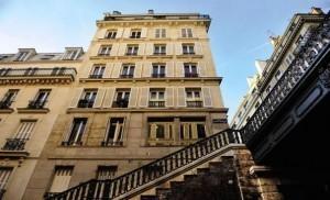 Immobilier au 18 juillet : ventes en forte baisse, baisse des prix à Londres, baisse modérée en France   My Portfolioo   Scoop.it