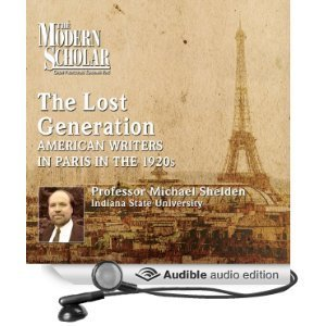 The Lost Generation | 1920s Lost Generation Writers | Scoop.it