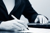 I ''nuovi'' mezzi di ricerca della prova fra informatica forense e ... - Altalex | Forensic and hacking | Scoop.it