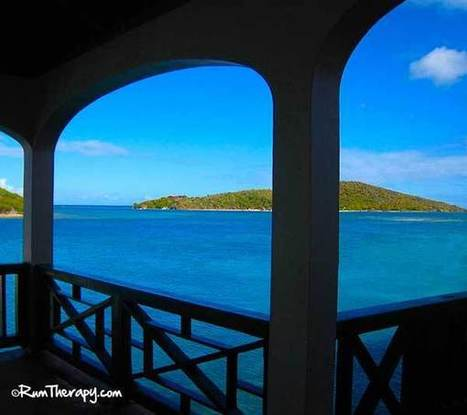 What to See and Do in North Sound, Virgin Gorda | Caribbean Castaway-RumShopRyan | Scoop.it