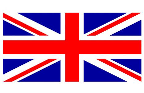Brexit : Les entrepreneurs français « sonnés » par le choix de Londres | entrepreneurship - collective creativity | Scoop.it