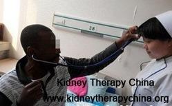 It Is Possible for Kidney Failure Patients To Avoid Kidney Transplant   Kidney Disease   Scoop.it