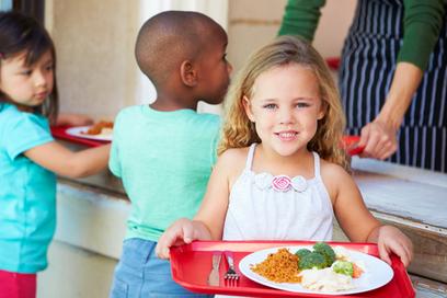 Food Allergies At School - Sharing The Responsibility | School Nursing | Scoop.it