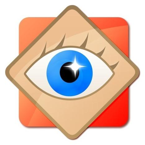 FastStone Browser Download For Windows XP, 7, 8 | Download Shah | Best Online Help | Scoop.it
