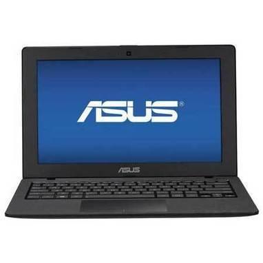 Asus X200CADB01T Review | Laptop Reviews | Scoop.it