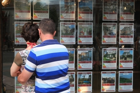 Résidences secondaires : un marché qui a changé de visage | Mathieu BLONDEL Immobilier | Scoop.it