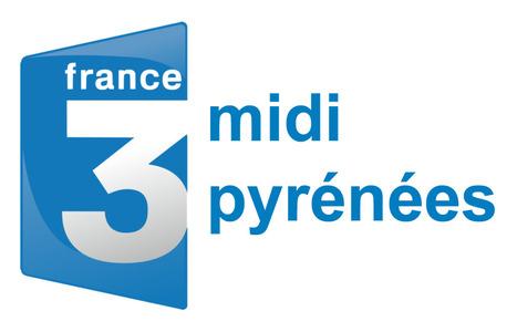 JT 19/20 Midi-Pyrénées - France 3 Le Feuilleton consacré à Soho Solo Gers   S'installer et vivre à la campagne   Scoop.it