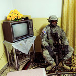 Seeing Iraq and Afghanistan, Unembedded | Best of Photojournalism | Scoop.it