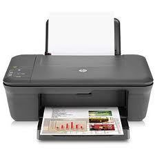 How to Troubleshoot HP Deskjet 895 Printer Problems | Hp Printer Support | Scoop.it