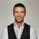 Justin Timberlake dévoile le titre   TheWebTape.net   Scoop.it