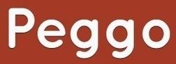 Peggo: Geluid van YouTube-filmpjes halen en opslaan als mp3-tje. | Nieuwsbrief H. van Schie | Scoop.it