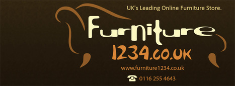 Cheap Furniture Stores Online | Furniture1234 | Scoop.it