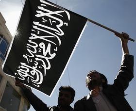 Digital Jihad: Inside Al-Qaeda's Social Networks | Enjeux informationnels - Comfluences.net | Scoop.it
