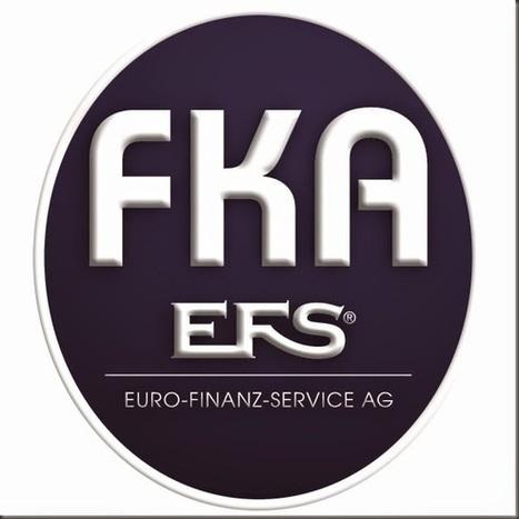 Blog der Euro Finanz Service AG: EFS-Seminarreihe Führungskräfteausbildung | Euro Finanz Service AG | Scoop.it