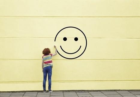 De qué hablamos cuando decimos felicidad | Psicología Positiva, Felicidad y Bienestar. Positive Psychology,Happiness & Wellbeing | Scoop.it