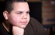 Behavioral health experts are fighting the childhood obesity epidemic from a variety of angles. Here's what works. | Health promotion. Social marketing | Scoop.it