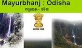 Chief Dist Medical Officer-CDMO Mayurbhanj Odisha Recruitment 2013 Application Form for MPHW, Staff Nurse, and Radiographer and Lab Technician posts ~ Results|Recruitment 2013 |Elections|Online Tic... | Results | Recruitment | Admit Card | Online Application Form | Scoop.it